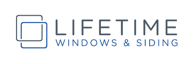 Lifetime Windows and Siding