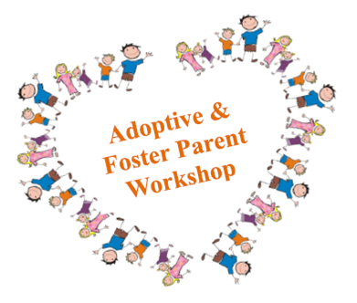 Adoptive and Foster Parent Training