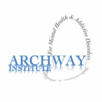 Archway Institute for Mental Health & Addictive Disorders