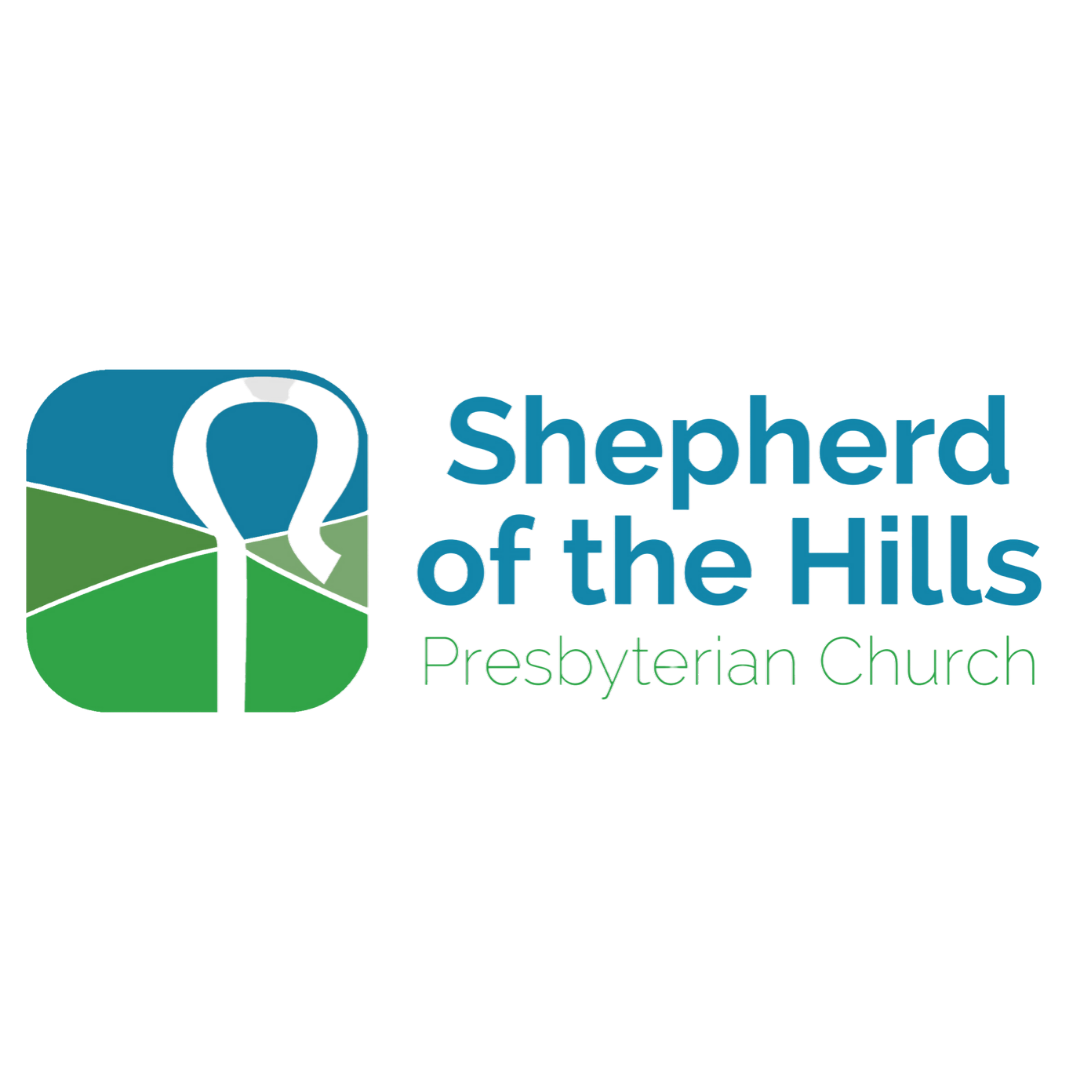 Shepherd of the Hills