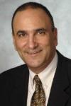 Dr. Alex Levin - Ophthalmology