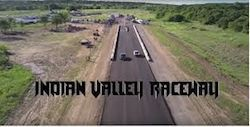 Indian Valley Raceway