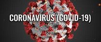 March 15th Annual Meeting is cancelled due to the spread of COVID-19 virus and the many advisories from Federal, State, and local Public Health agencies, and Habitat International