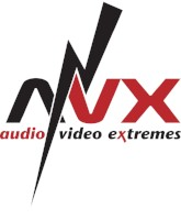 Audio/Video Extremes