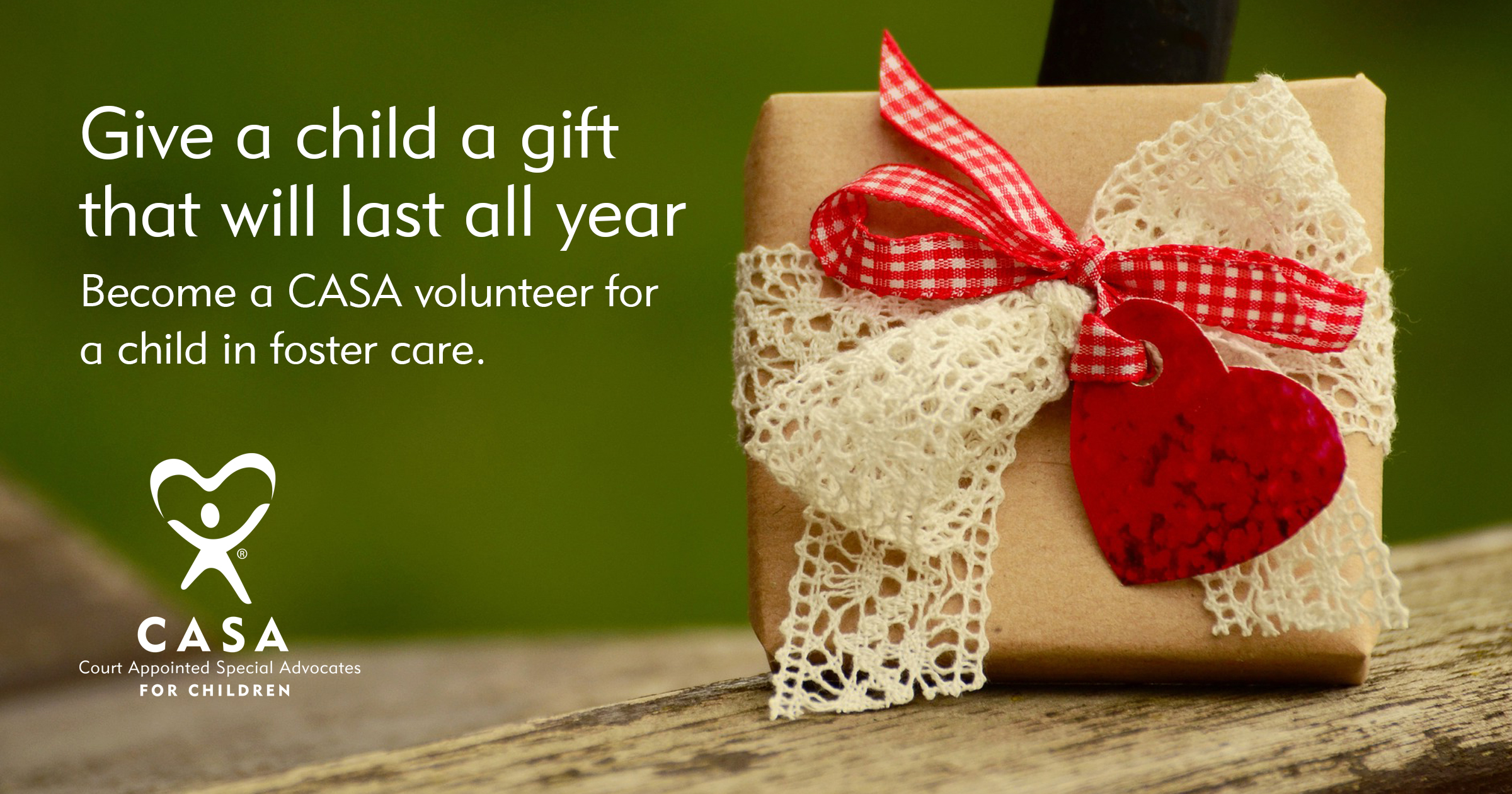 12 Ideas for Supportive Adults to Help Their Young Person Through the Holidays