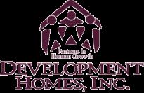 Development Homes, Inc.