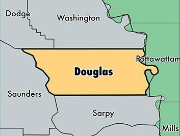 Douglas County