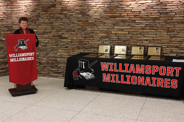 Williamsport Area School District Education Foundation