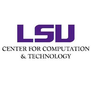 LSU Center for Computation and Technology