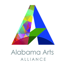 SAIL 2019 - Alabama Arts Alliance Workshops