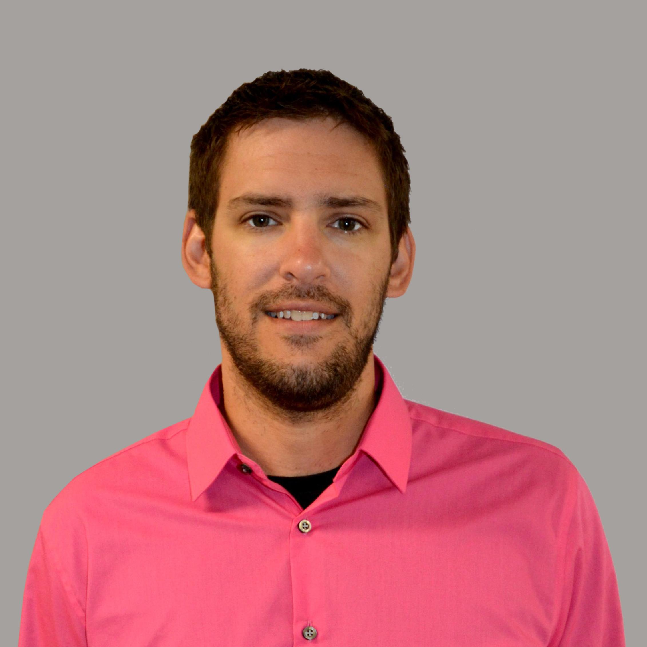 Kevin Hardsock - Assistant Vice President