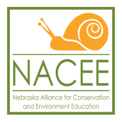 Nebraska Alliance for Conservation and Environmental Education