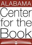 Alabama Center for the Book