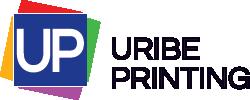 Uribe Printing