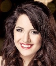 Lisa Coruzzi