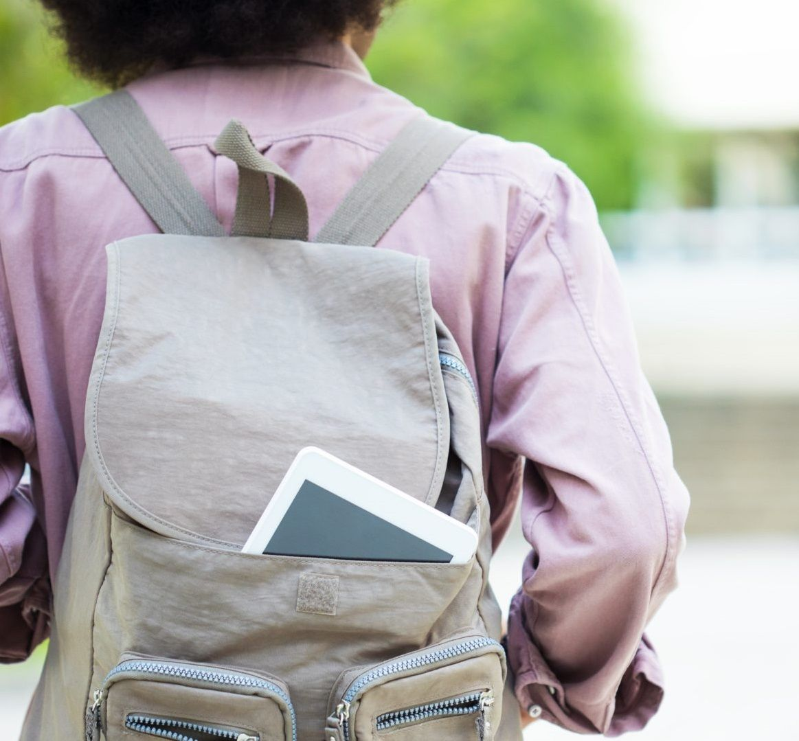Save on Back-to-School at Habitat ReStores