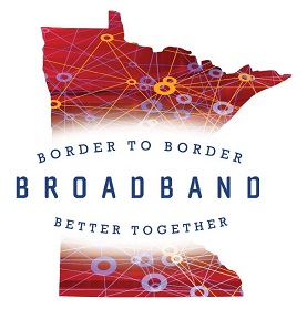 Border to Border Broadband: Better Together