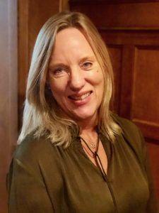 Mari Christopherson