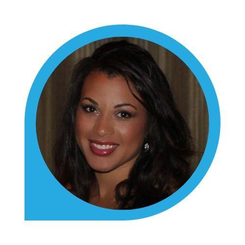 Corinne Castro- Secretary