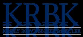 KRBK Law