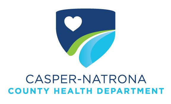 Natrona County Health Department