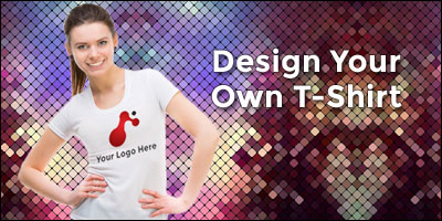 chicago-design-your-own-t-shirt