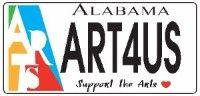 Art-4-Us
