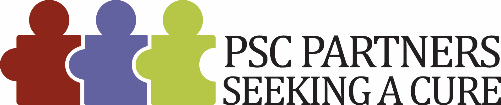 PSC Partners Seeking a Cure