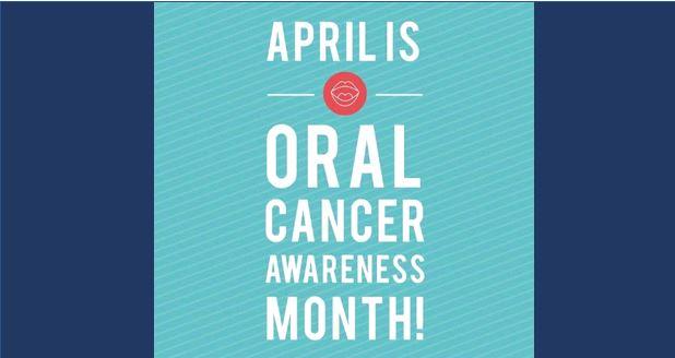 Your Dentist and Dental Hygienist should provide an oral cancer screening at your regular dental visit