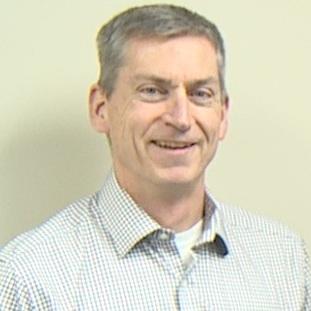 Daniel Rosenquist, MD, FAAFP