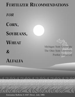 Fertilizer for Profitability