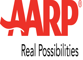 Memory Matters featured in July edition AARP Bulletin
