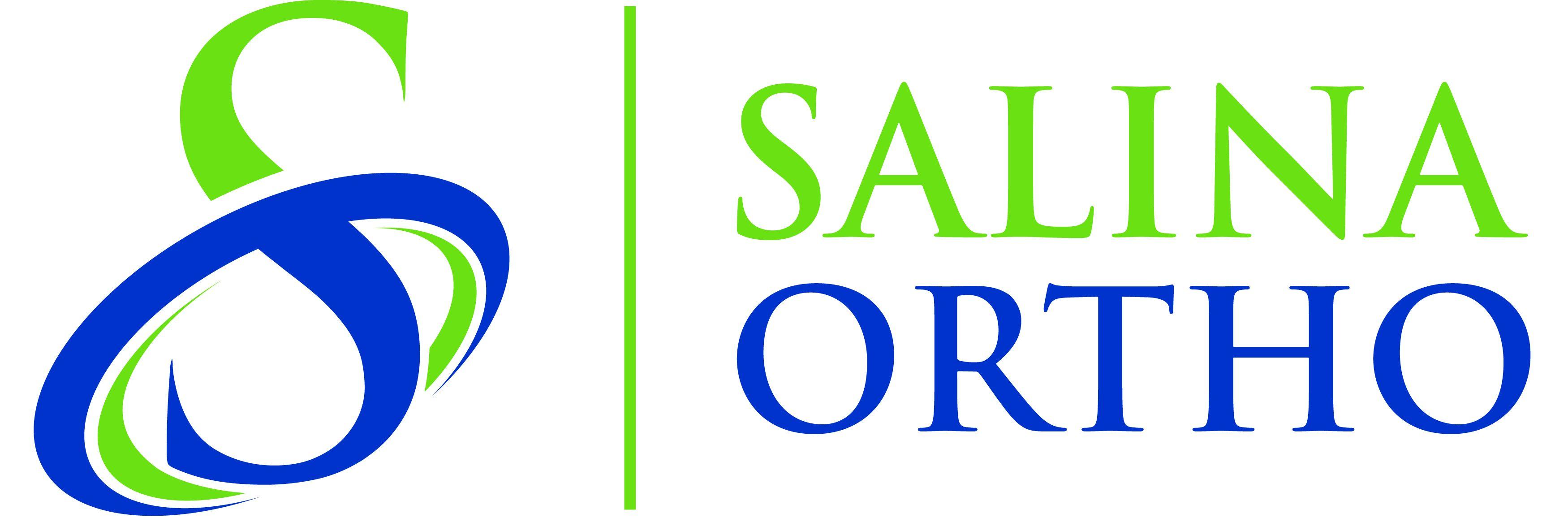 Salina Ortho