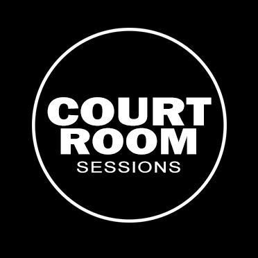 Court Room Sessions