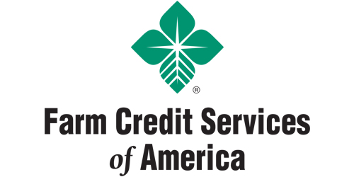 Farm Credit Services of America (SD)