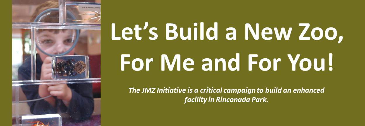 JMZ Initiative