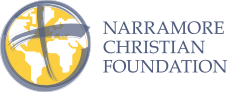 Narramore Christian Foundation