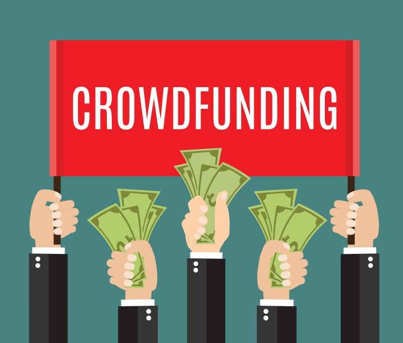 How to Make the Most of Your Crowdfunding Campaign