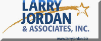 Larry Jordan & Associates, Inc.
