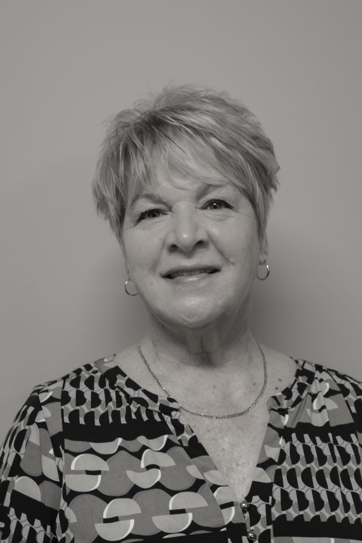 Sandra Feldhaus