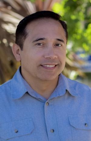 Steve Montijo