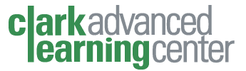 Clark Advanced Learning Center