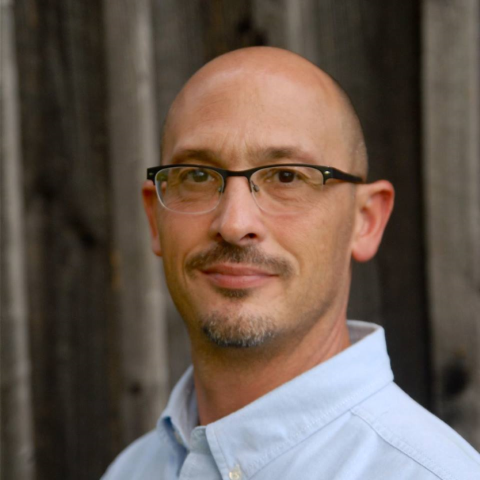 David Merlo- President