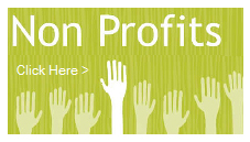 Non- Profit & Member Agency Purchase