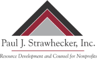 Paul J. Strawhecker