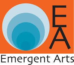 Emergent Arts | District 5: Garland, AR