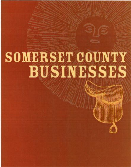 Somerset County Businesses
