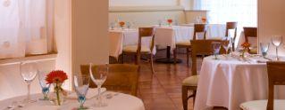 Smerald's Restaurant