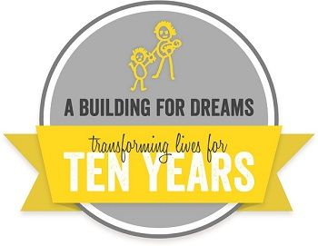 A Building for Dreams Gala