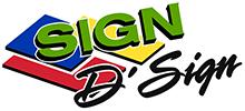 Sign D'Sign